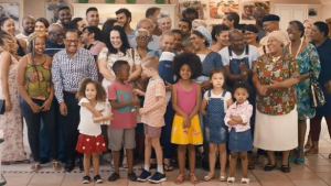 TBWA\Durban launches a new campaign for SPAR
