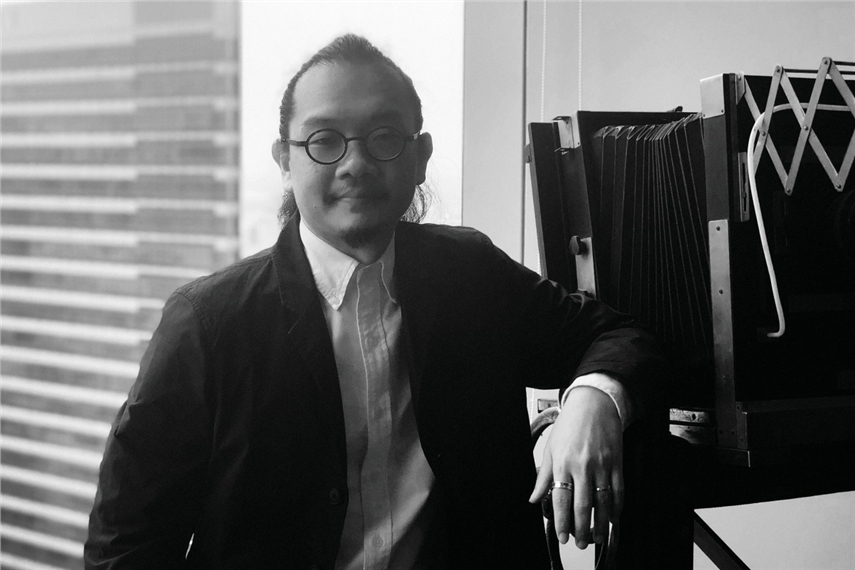 TBWA makes ECD appointment in Hong Kong