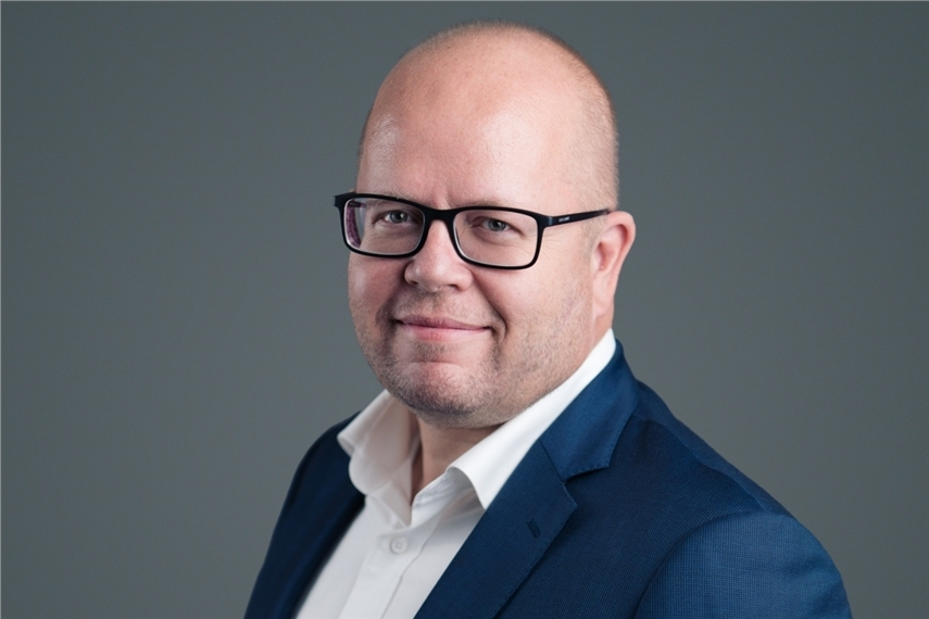 TBWA names regional head of customer acquisition