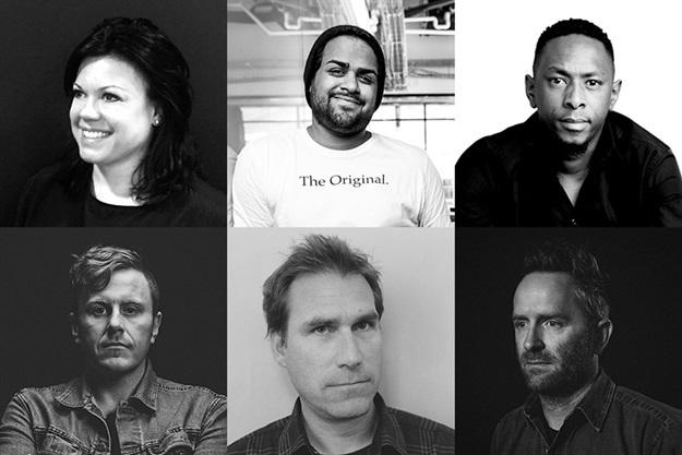 Six SA judges selected for NYF's grand jury