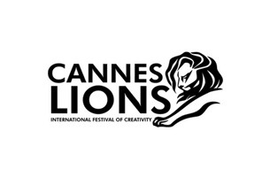 Cannes Lions 2018 announces the first Jury Presidents