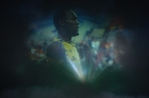 Gatorade's New Spot by TBWA\Chiat\Day Celebrates 'Usain Bolt' Historic Career