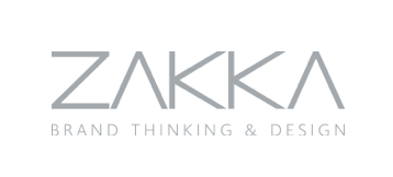 TBWA\Groupe Zakka agency wins a new client