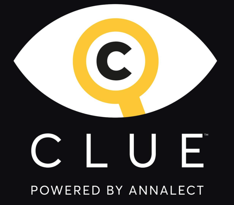 TBWA launches new data insights platform CLUE
