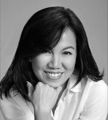 TBWA\Group Malaysia Names Gigi Lee as Chief Creative Officer