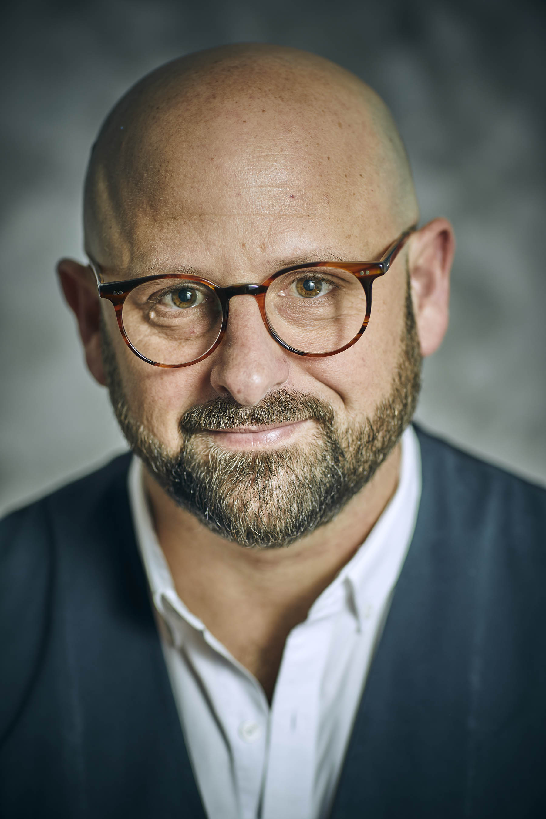 Juniper Park\TBWA finds its new CCO