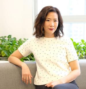 Kara Yang joins TBWA\Media Arts Lab Shanghai as managing director and to oversee creative