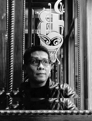 Paul Sidharta joins TCP-TBWA\Indonesia in the position of executive creative director