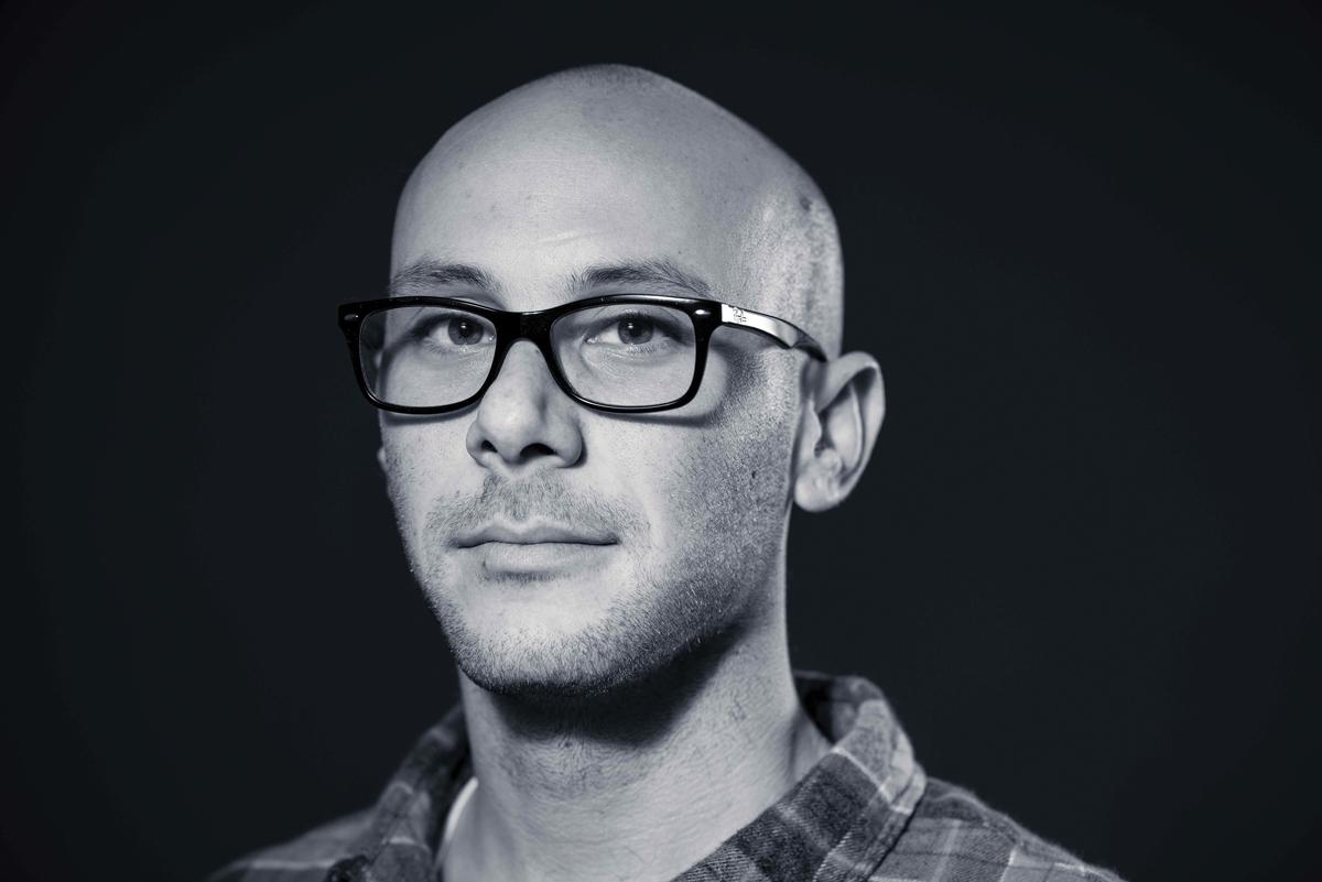 AdAge's 25 Marketing Technology Trailblazers, feat. Seth Mills