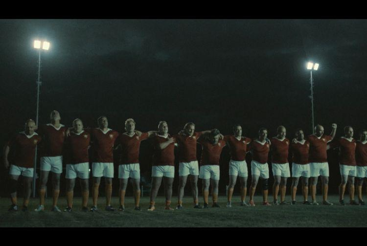 New spot by TBWA\Buenos Aires