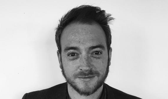 Jonathan Serog Joins TBWA\Paris As Deputy Managing Director