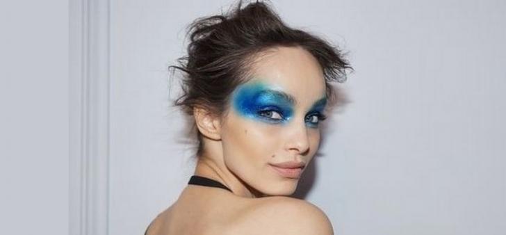 Ici Barbès wins the social listening of L'Oréal