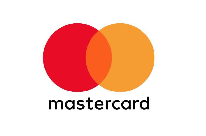 Eleven wins Mastercard's PR account