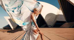 TBWA\Sydney lands Sheridan creative