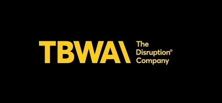 TBWA\Groupe Appoints Three Executive Vice Presidents