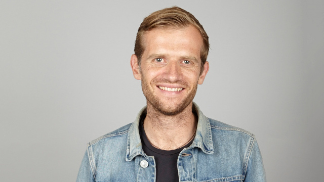 TBWA\Chiat\Day Recruits W+K Veteran to Join Its New York Office as ECD