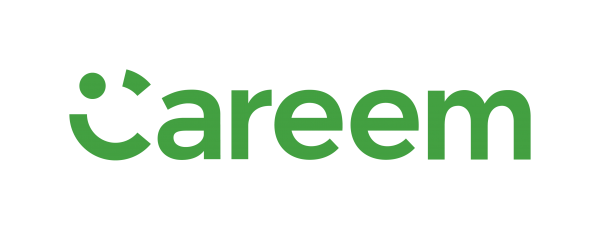 Careem appoints TBWA\RAAD as agency of record