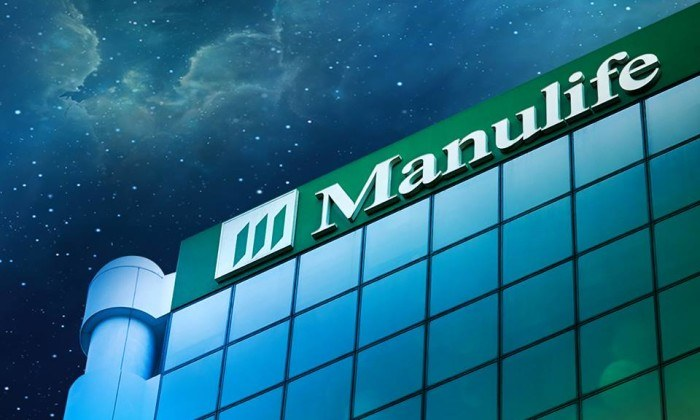 Manulife adds TBWA\ and TSLA to roster of creative agencies
