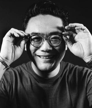 TBWA\China Names Ronnie Wu as CCO
