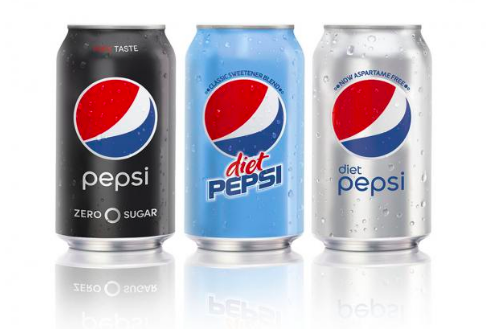 Pepsi moves drinks account to TBWA\Sydney