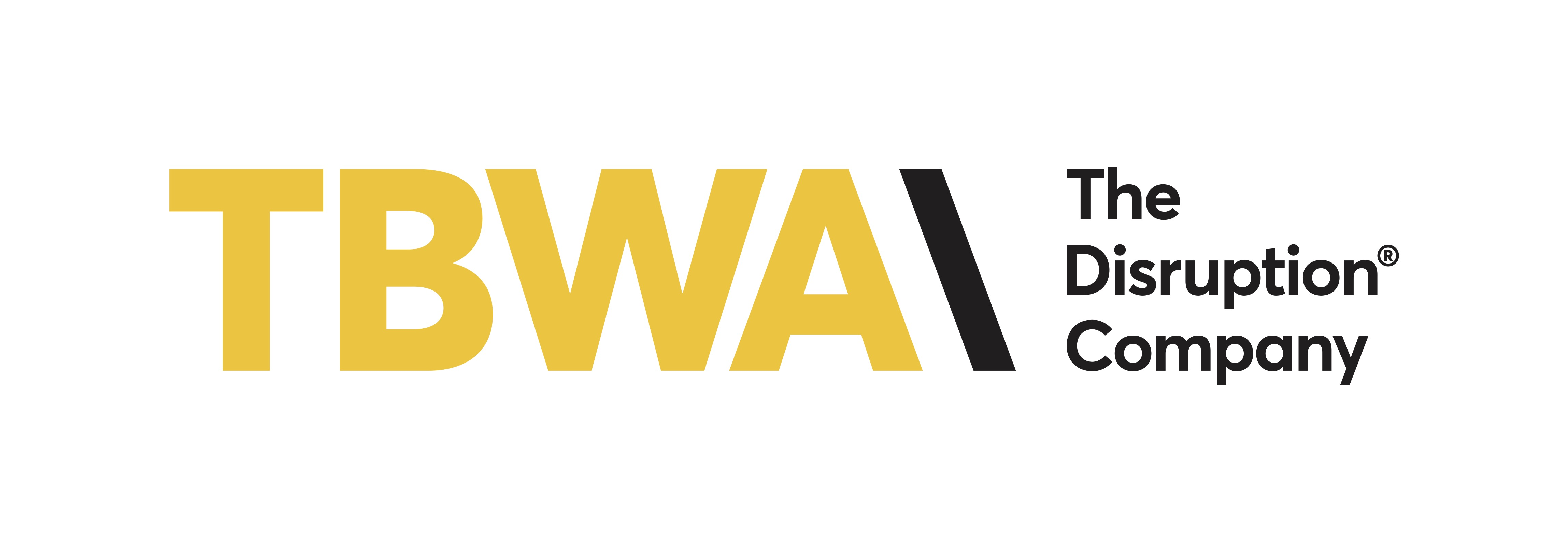 TBWA\Worldwide Wins Big At 2018  Cannes Lions International Festival Of Creativity