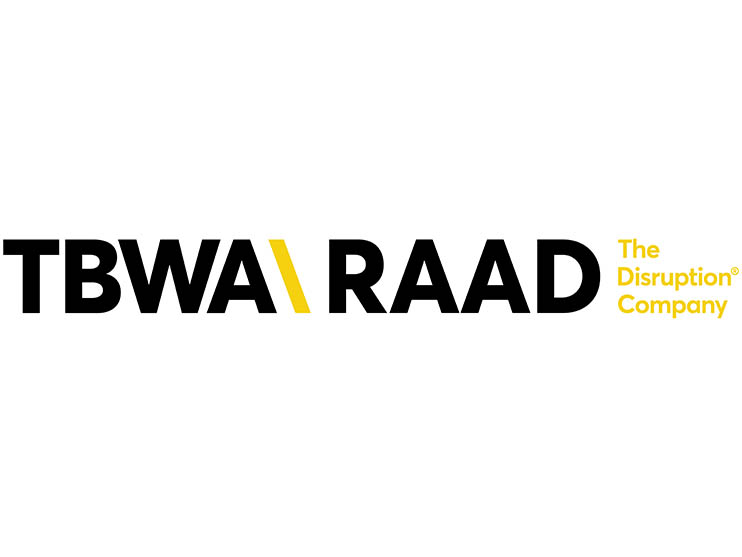 Reda Raad reveals the transformation of TBWA\Raad