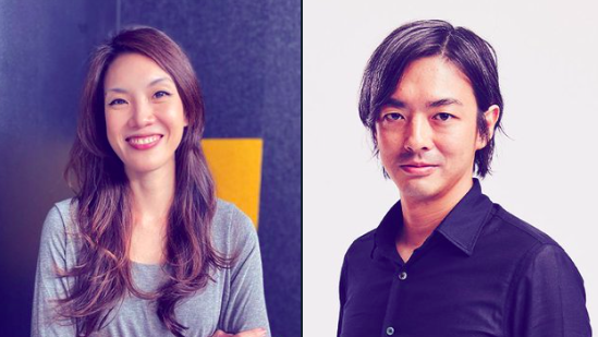 40 Under 40 2020: Top-tier talent transforming Asia-Pacific media and marcomms