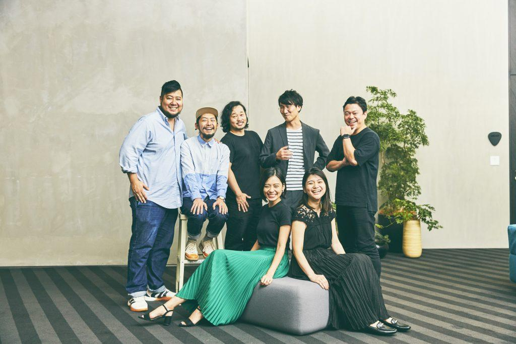 Social Listening Specialist Agency 65ddB Launched in Tokyo by TBWA\HAKUHODO