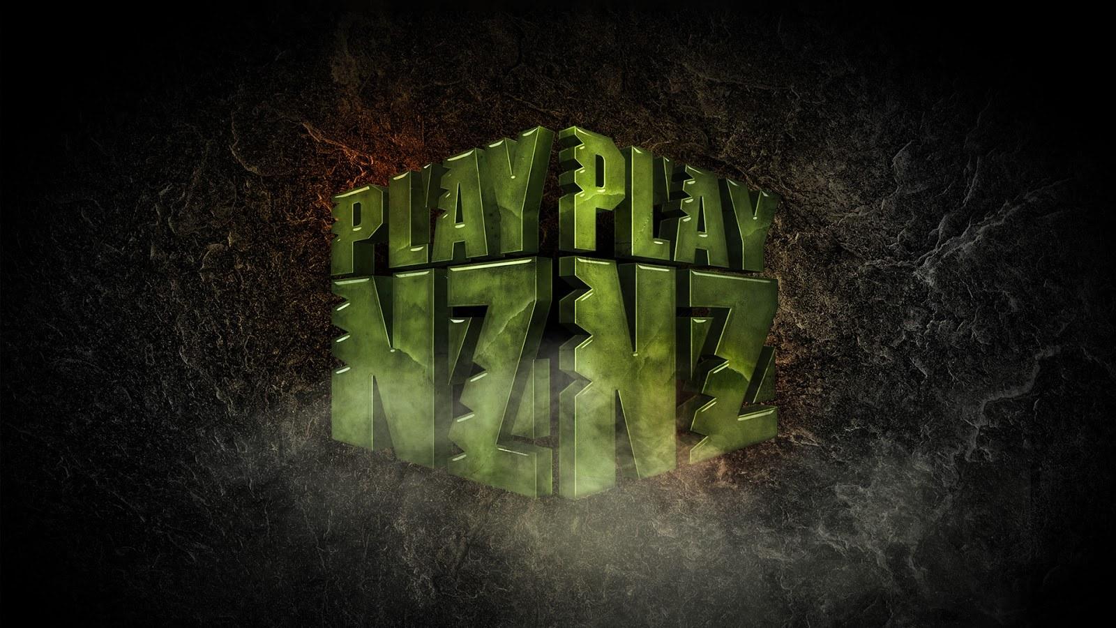 Play NZ
