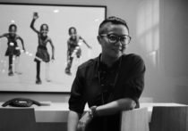New managing partner at TBWA Shanghai, as Double Zhang joins the agency