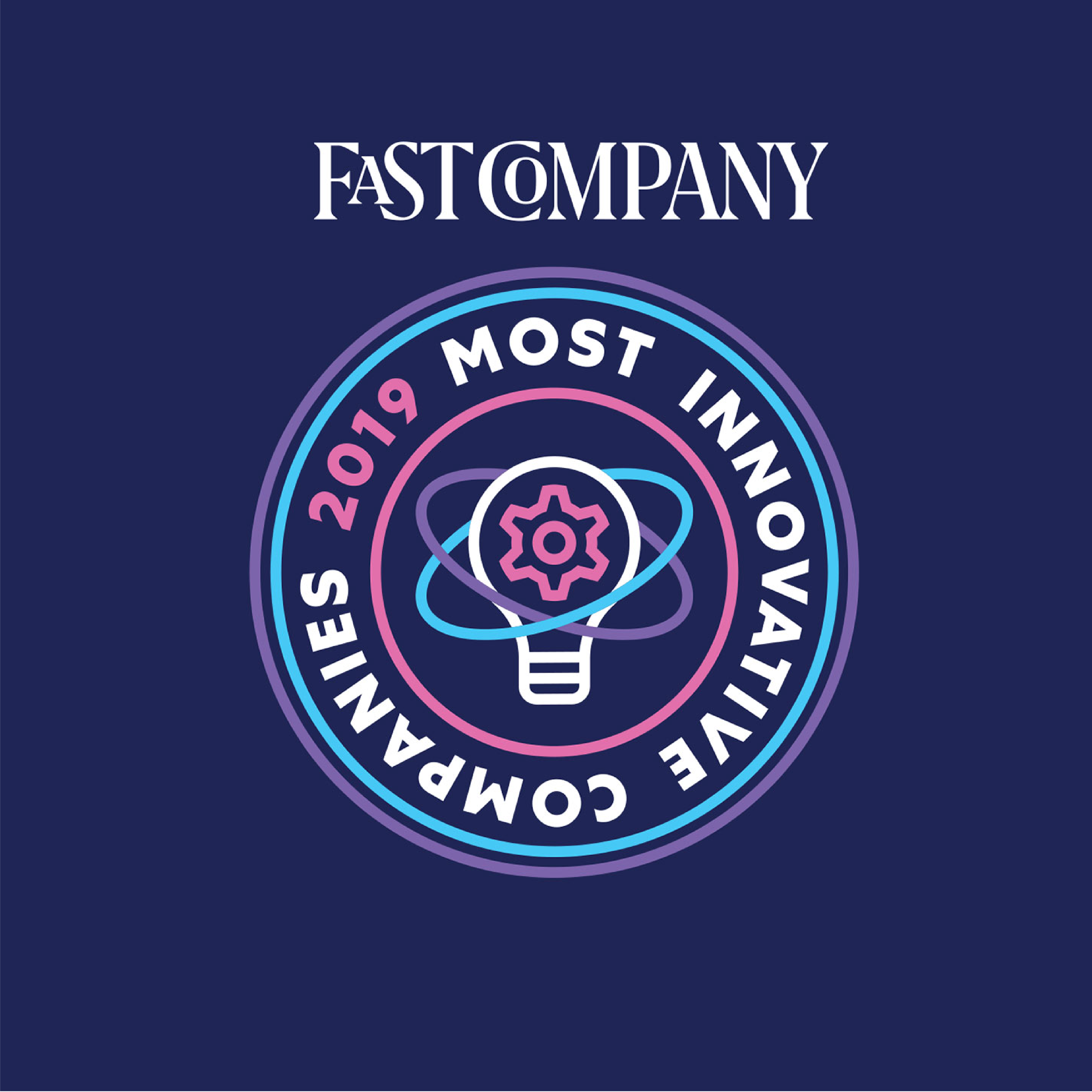 TBWA\Worldwide Named to Fast Company's List of The World's Most Innovative Companies