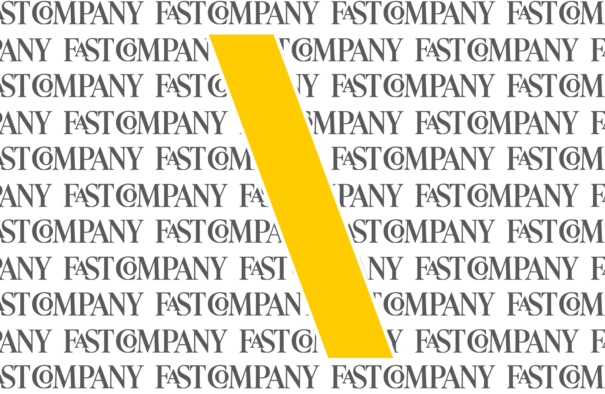 Fast Company Names TBWA One of The World's Most Innovative Companies for 2019