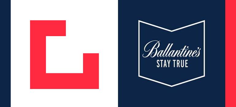 EXCLUSIVE: Grid wins Ballantine's