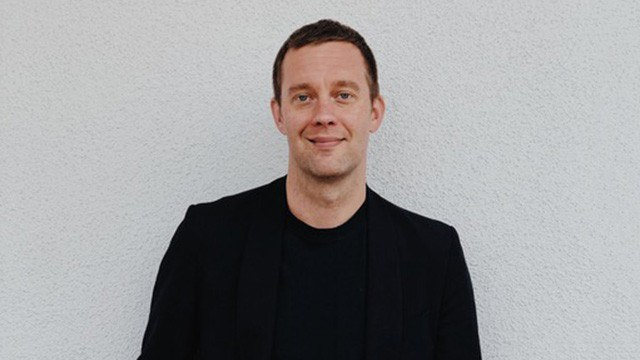 Apple Agency TBWA\Media Arts Lab Welcomes New Managing Director in Los Angeles