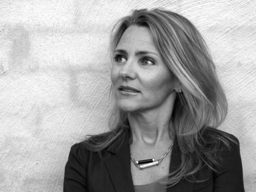 TBWA\Melbourne CEO Kimberlee Wells makes B&T's Women in Media Power List 2017