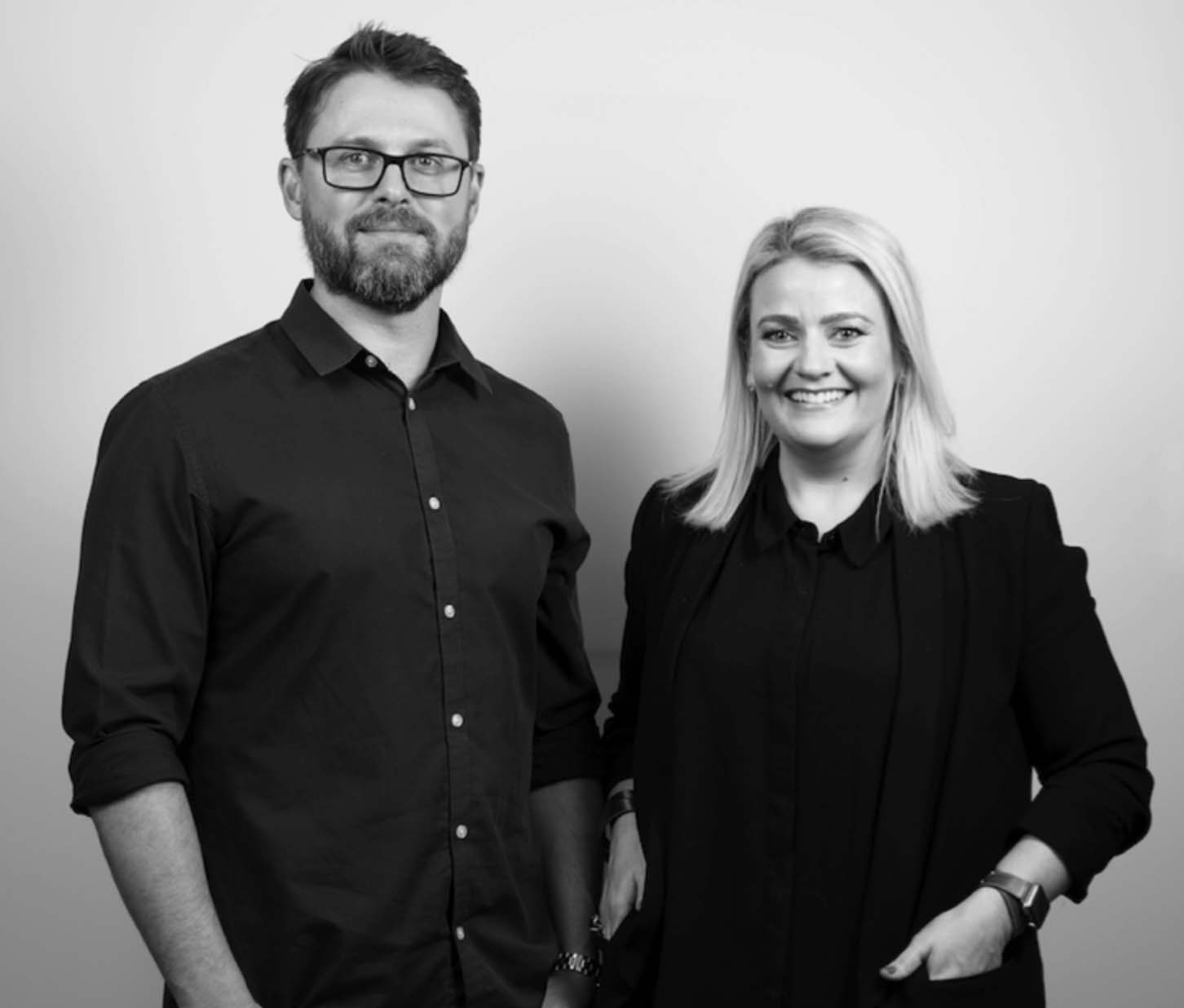 Shane Bradnick departs ECD gig at DDB for Chief Creative Officer role at TBWA\New Zealand