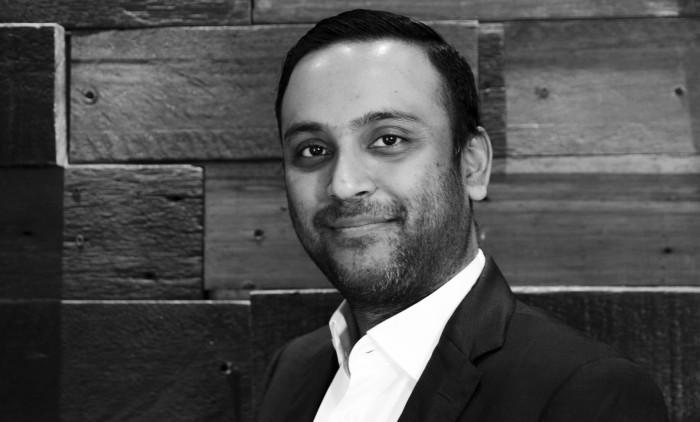 Meet the CEOs: TBWA\Indonesia's Saumyajit Banerjee