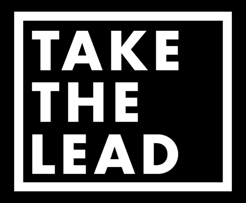 Take the Lead: TBWA's Commitment to Diversity, Equality and Inclusion