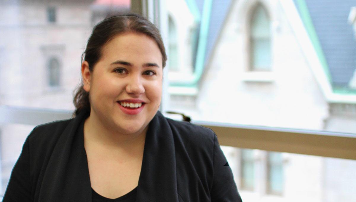 TBWA Names Tessa Conrad Head of Innovation for Asia