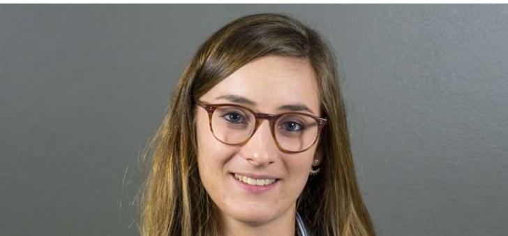 TBWA\Corporate Promotes Chloé Balleix as head of social media