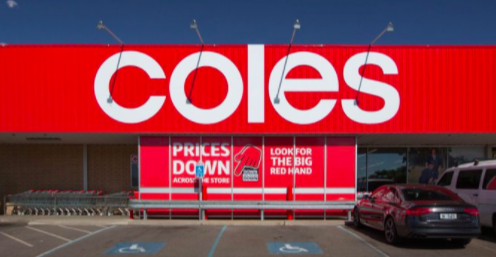 Coles adds DDB and TBWA to supermarkets roster