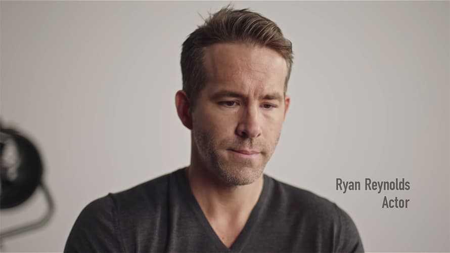 Deadpool Deadpan Reigns as Ryan Reynolds Snarks It Up for Toon Blast
