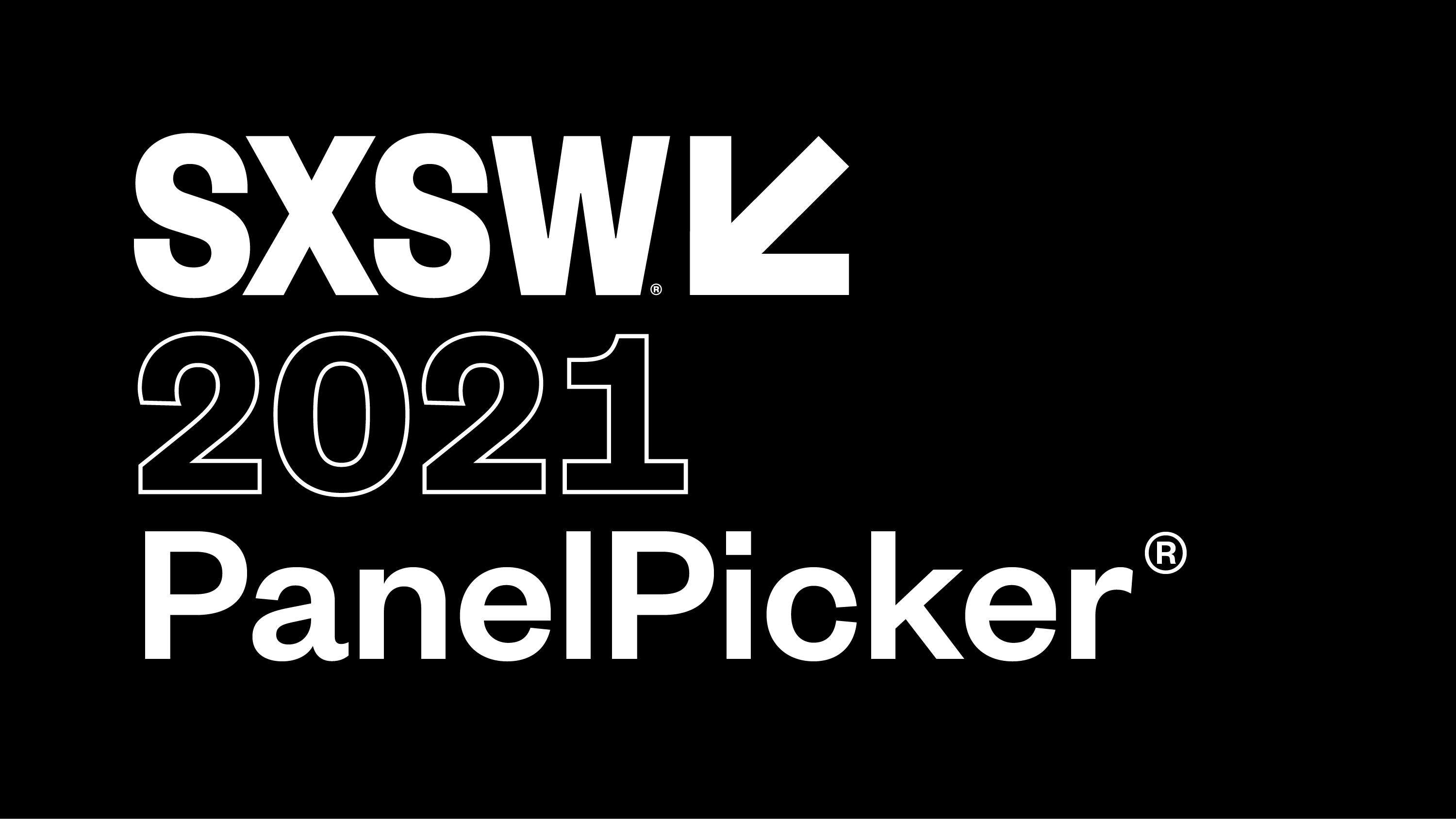 TBWA at SXSW Online 2021: Panel Picker Voting Opens
