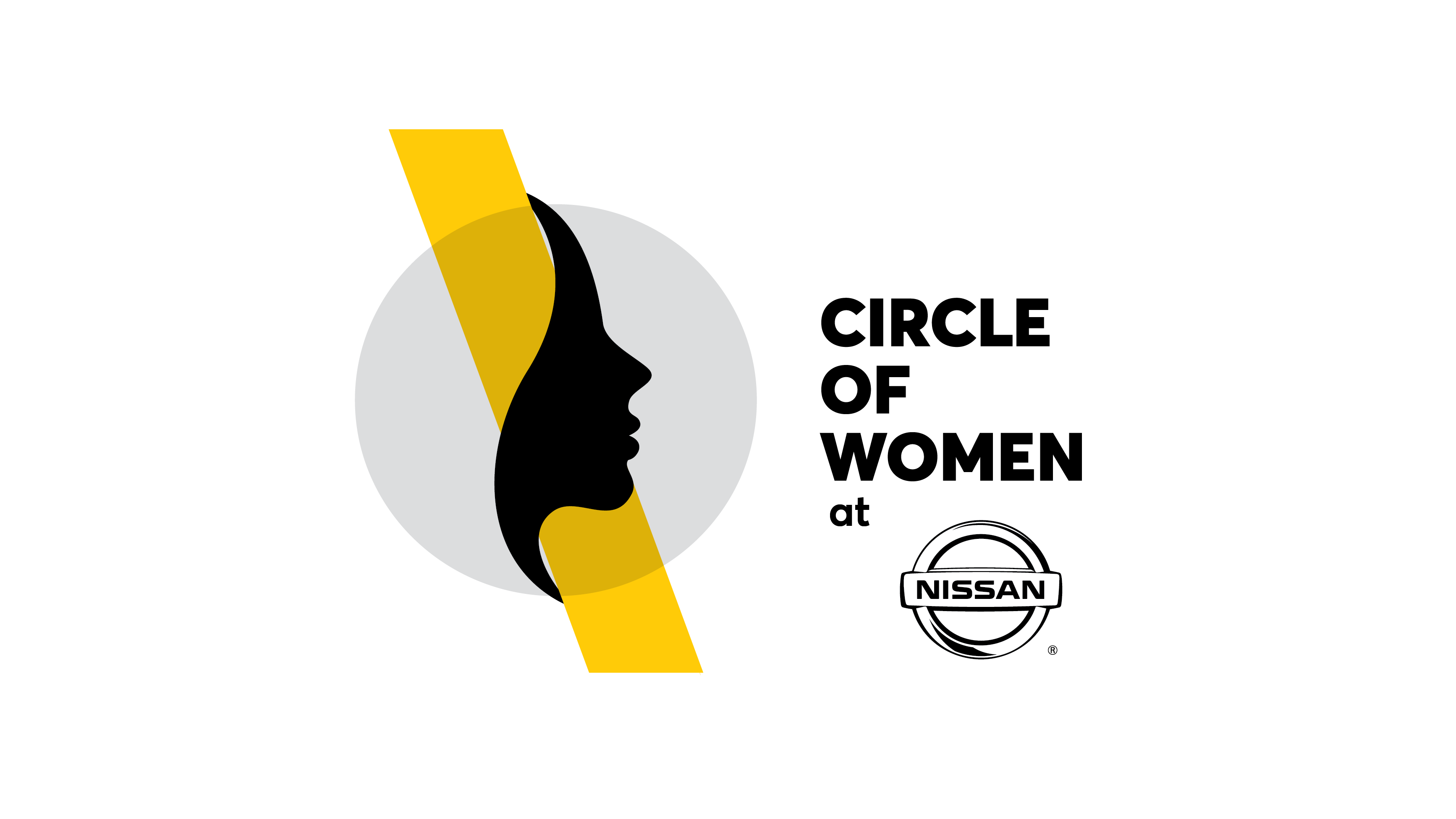 TBWA's Circle of Women Leadership Development Program Expands to Include Client-Side Marketers