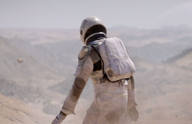 Nissan Taps into Moon-Landing Emotions for 50th Anniversary Campaign