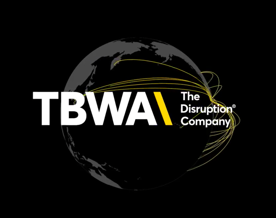 TBWA Announces Global Restructure