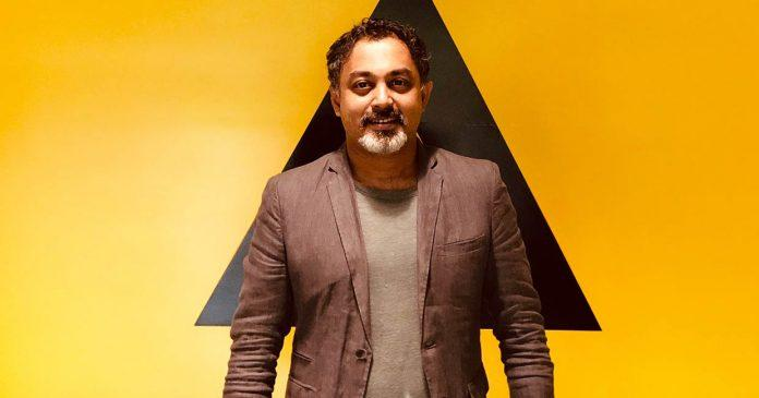 TBWA Indonesia Appoints BBDO's Debajyoti Dutta as Head of Transformation