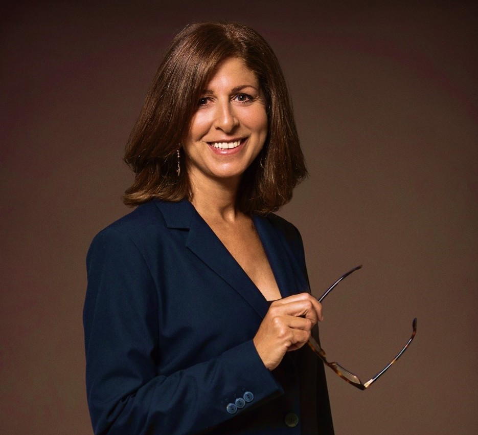 TBWA Appoints Claudia Safont as New CEO in Spain
