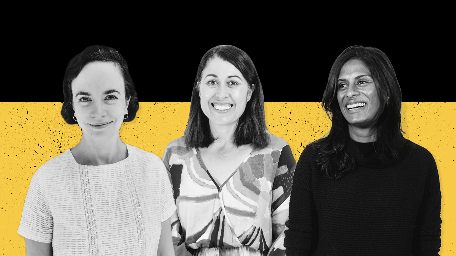 TBWA Bolsters Leadership, Doubles Down on Strategy