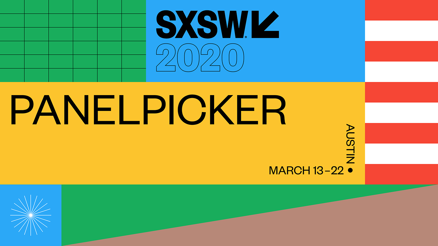TBWA at SXSW 2020: Panel Picker Opens for Voting
